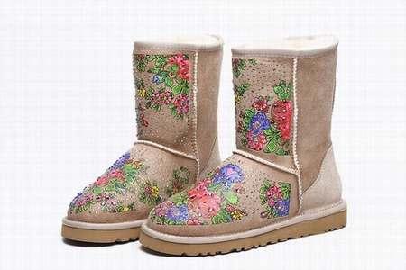 choisir véritable mode de luxe à vendre bottes femme bout fleuri,bottes femme pas cher marque,bottes ...