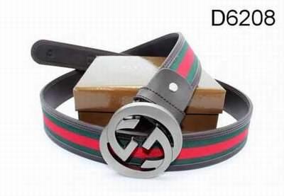 50df2b0026c5 ceinture motor gucci,gucci gucci ceinture,ceinture gucci damier pas cher