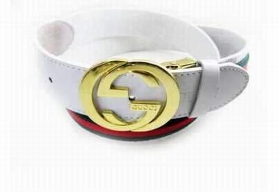 ceinture noire cuir femme,ceinture grande taille,ceinture gucci homme  lafayette dfc9ad77dba