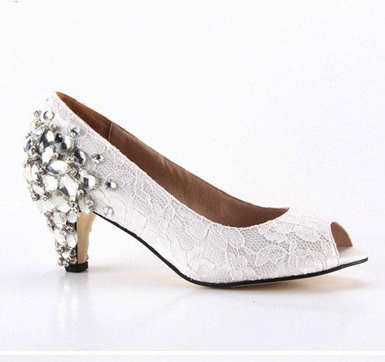 chaussure de mariage montreal,chaussure de mariage pas cher ivoire,chaussure  de mariee galerie lafayette 10ea68fa8855
