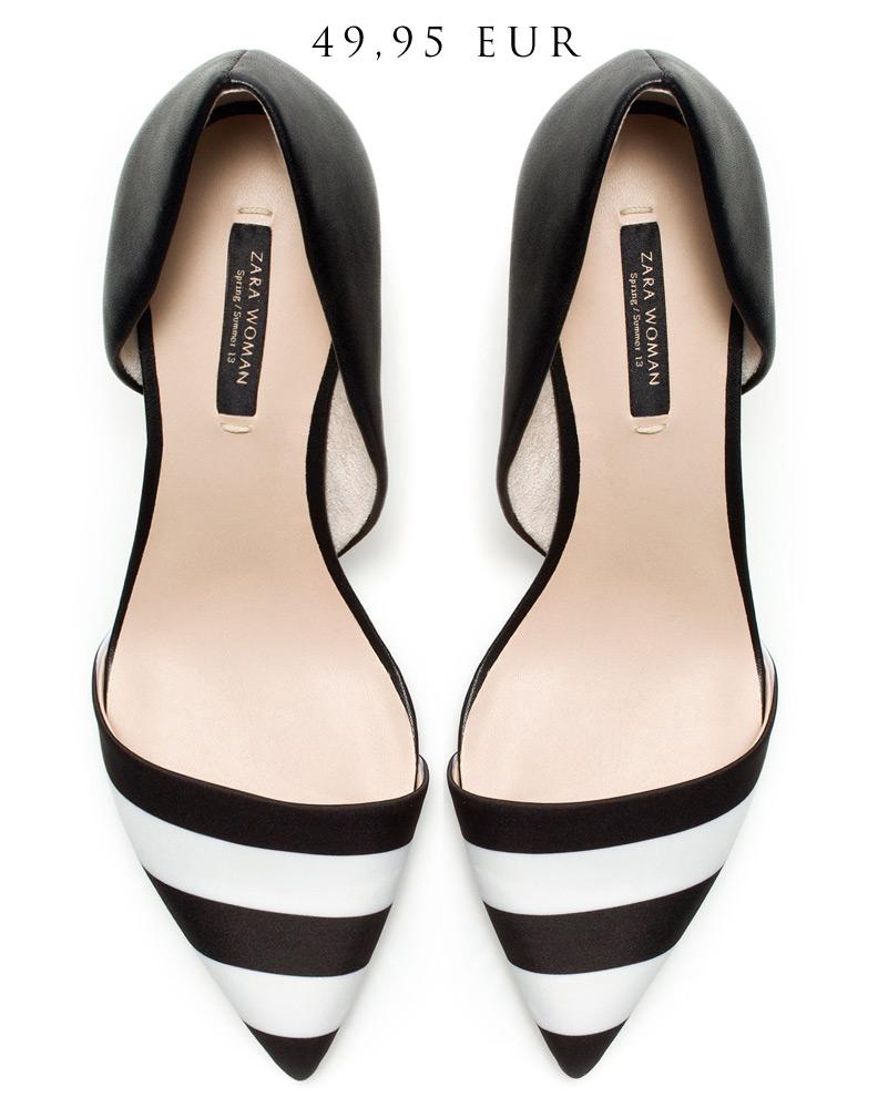 achat original chaussures classiques hot-vente authentique chaussure homme zara algerie,chaussure zara fille,chaussures ...