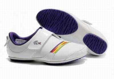 75fdc91b29 chaussure lacoste marque,basket lacoste femme 2013,chaussure d'ete lacoste