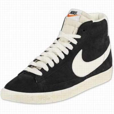 chaussures nike ville