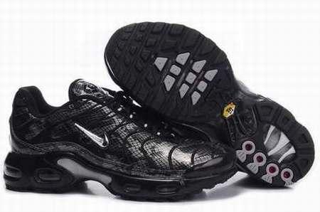 en gros grande sélection le moins cher chaussure pas cher victoria,chaussure style ugg homme ...