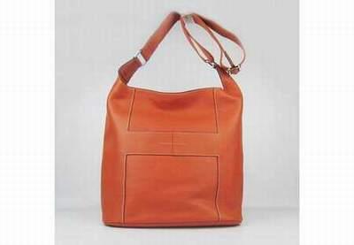 995c06c3a7 ... comment laver un sac hermes,sac a main pas cher de marque pour femme,