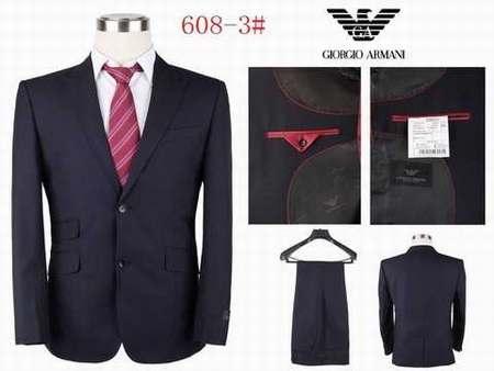 6d2fa3398e0 costume homme zilli