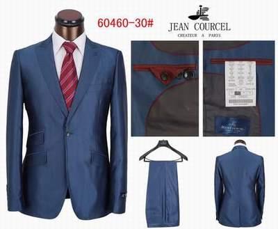 costume mariage homme vintage costume jean courcel slip costume jean courcel homme rose. Black Bedroom Furniture Sets. Home Design Ideas