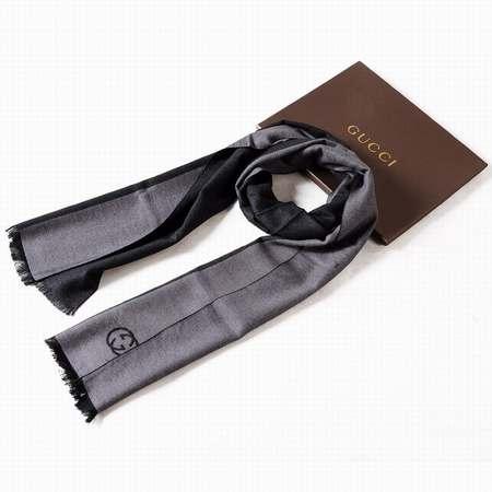 echarpe homme classe,echarpe olivier strelli pas cher,coffret echarpe gants  femme 1d410e8997b