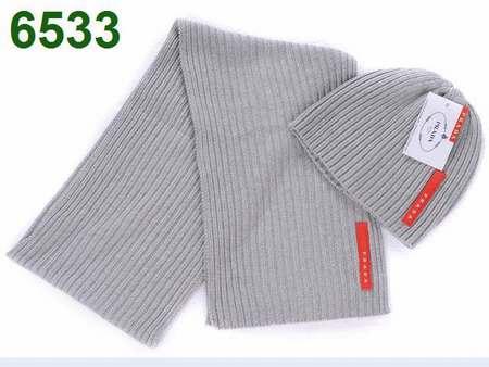 14a1b2d20d8d gant reine des neiges pas cher,gants femme en peau lainee,gants homme  simili cuir