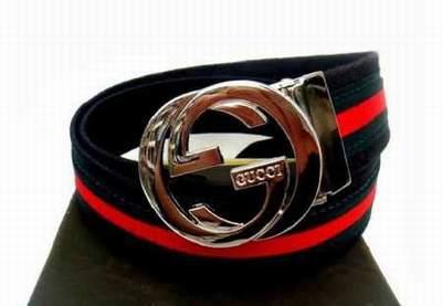 672b672c19 gucci ceinture vrai ou faux,prix ceinture d g espagne,boucle ceinture femme