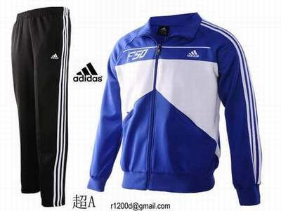 Fc Gris Homme Jogging Adidas survetement survetement Bayern IA64x