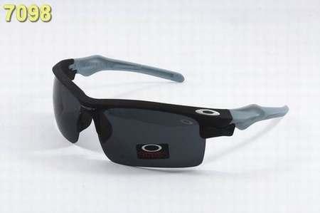 lunette oakley homme 2014,lunette replay femme,lunette pas cher colmar c41c1d08d544