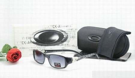 4e671dd0d42cd1 lunette pas cher troyes,lunettes pas cher marc jacobs,monture lunettes  femme kenzo