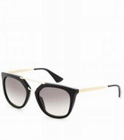 68fd7a3d7b9197 Prada Prada Soleil lunettes Lunettes Lunettes Lunettes 2014 Prix lunette De  nw06EqE1B