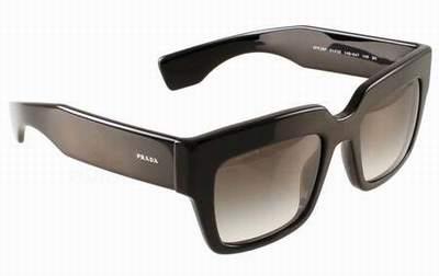 2ffbf23c5e93a Lunettes 010 Prada Soleil De Homme Spr Prix lunettes rqTrCp