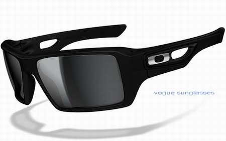 9f3155fe665130 lunettes lunettes Homme Atol Atol Lunettes lunette Dolce Gabbana Femme Chez  Atol xvqR84vwB
