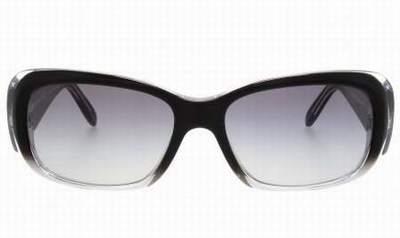 lunettes solaires vogue 2012 lunette vogue femme pas cher. Black Bedroom Furniture Sets. Home Design Ideas