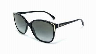 566c3a622b prada soleil lunette prada lunette prada optic lunettes afflelou 8gACXwPqdx