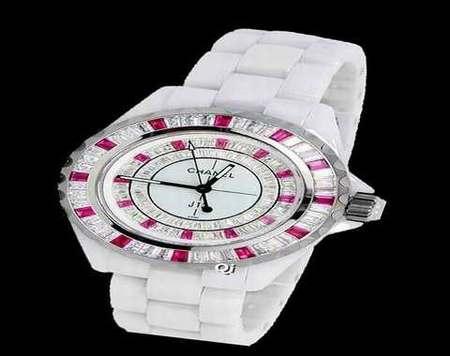 5811104d0dd05e Un rétro pour le montre ice watch italie pas cher Rose - art-sacre-14.fr