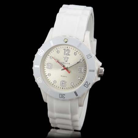 montre pour homme pas cher tunisie,montre dkny pas cher femme,montre femme  argent michael kors e71a840aba69