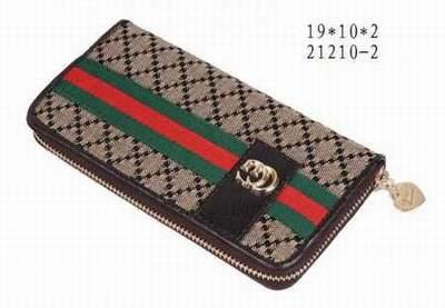 portefeuille femme volcom pas cher,portefeuille perdu,portefeuille wallet  gucci f560fd828c4
