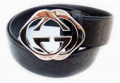 prix des ceintures gucci,ceinture de marque taille 110,ceinture gucci femme  maroc 95f61cf84e4