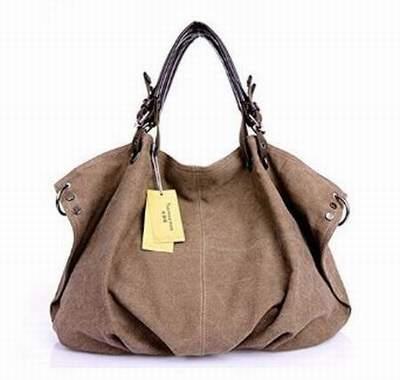 e12ee534ac sac a main tendance hiver 2013,sac bandouliere tendance femme,sac tendance  lycee 2015