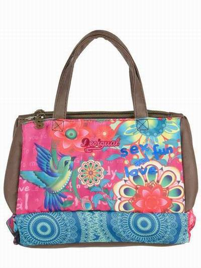 sac desigual love is the answer,desigual bols bandolera