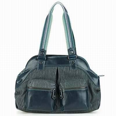 e46aba3b08 sac esprit pour femme,sac isotherme go sport,sac esprit marin