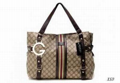 sac gucci jaune,sac gucci collection 2007,vaporisateur de sac gucci 5 160a0d061ba