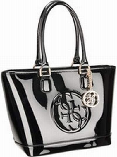Sac Main sac ebay New Noir A York Jaune Guess Occasion TrxTwSg 996421a6d2f