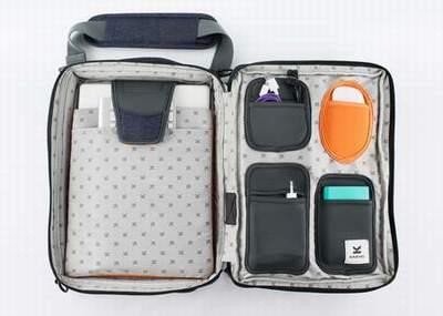 b9df4b0641 sac ordinateur original,sac ordinateur eastpak noir,sacoche pour ordinateur  portable packard bell