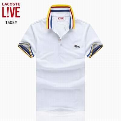 ca47218fa45e t shirt d g petit prix,t shirt Lacoste boutique,polo Lacoste homme violet