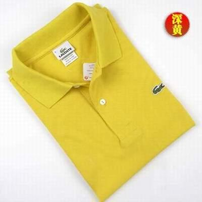 20c103ec73 t shirt lacoste plaque,polo Lacoste japon,Lacoste homme review