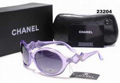 vente lunette en ligne,lunette chanel mane,lunette chanel sport bd1151a814f1