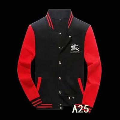 veste burberry original pour homme,veste burberry homme sport 2000,veste  burberry pas cher pour enfant 365293983aa