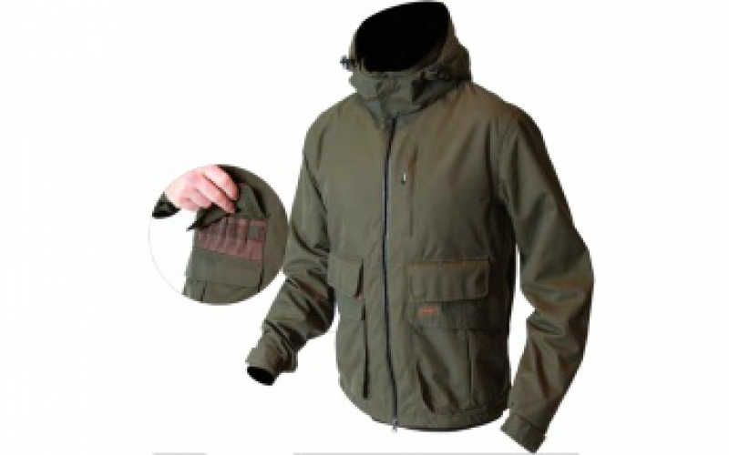 veste chasse homme beretta veste de chasse fluo blaze veste de chasse aquatex. Black Bedroom Furniture Sets. Home Design Ideas