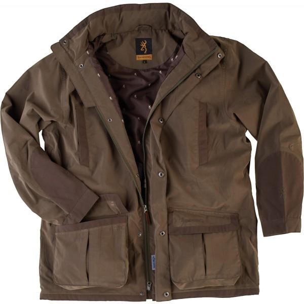 veste chasse orange camo veste chasse barbour femme veste de chasse pas cher. Black Bedroom Furniture Sets. Home Design Ideas